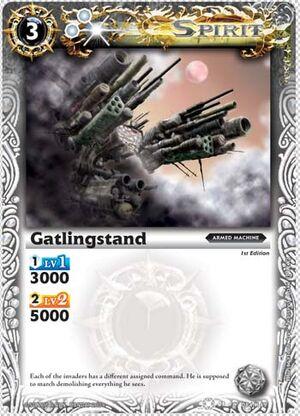 Gatlingstand2