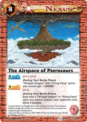 Airspaceofpterosaurs2