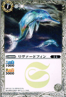 Riverdolphin