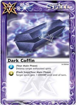 Darkcoffin2