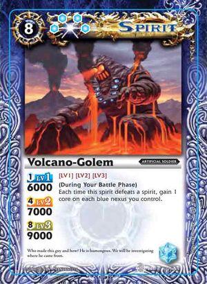 Volcano-golem2