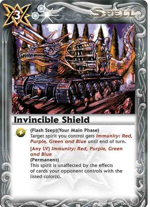 Invincibleshield2