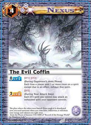 Evilcoffin2