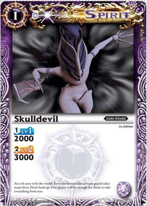 Skulldevil2