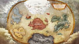 Se map