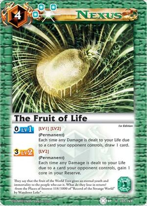 Fruitoflife2