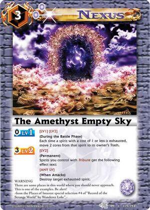 Amethystsky2