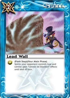 Leadwall2