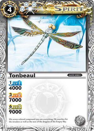 Tonbeaul2