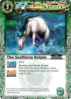 Kelpie2