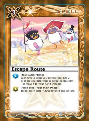 Escaperoute2