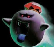 File:KingBoo.png