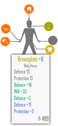 File:Breastplate.png