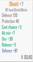 File:Shield+7.JPG