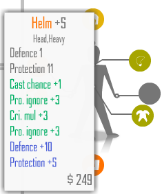 File:Helm.png
