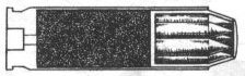 File:BAA06 137 HSA bullet.jpg