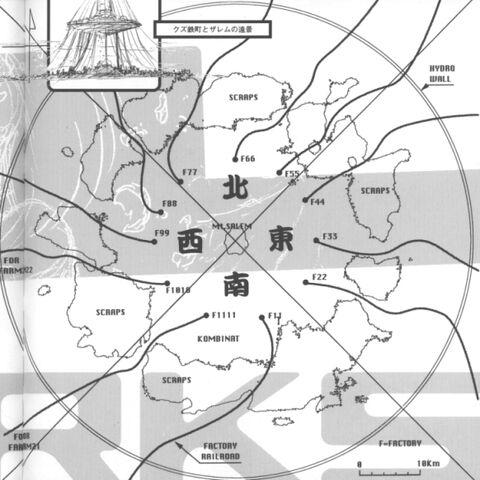 File:Gunnm Works vol. 1 p. 4 - Scrapyard map.jpg