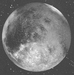 File:BAALO03 89 Mars.jpg