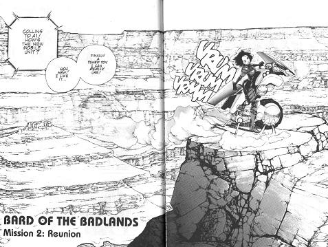 File:Battle 37 title page.jpg
