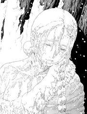 BAALO09 18 Haruka's body