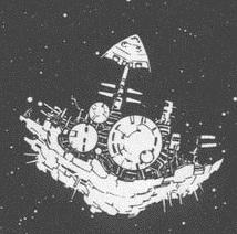 File:BAALO03 136 Training satellite.jpg