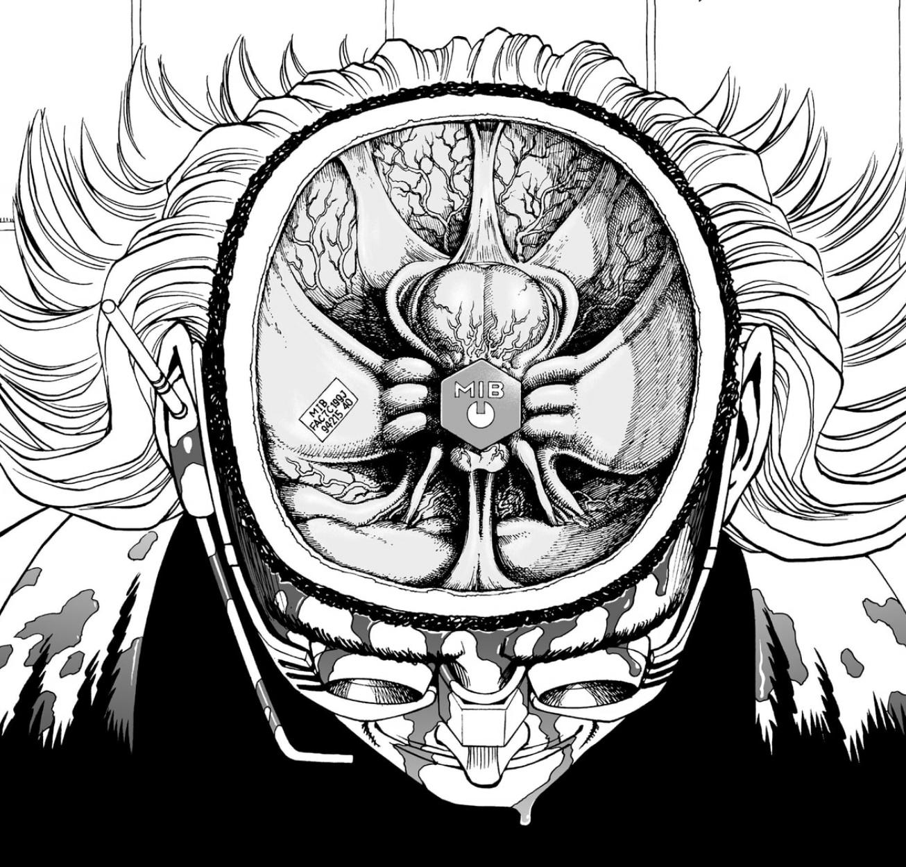 File:BAA09 16 brain bio-chip.jpg