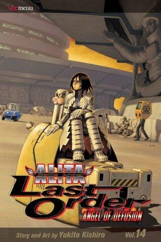 File:Angel of Defusion cover.jpg