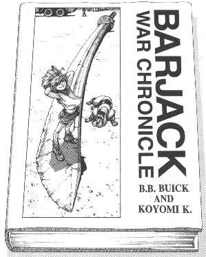 File:BAA09 239 Barjack War Chronicle.jpg