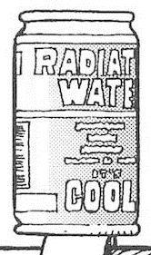 File:GUNNM AS 121 Radiation Water.jpg