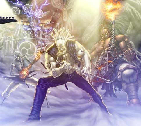 File:Karate Metal pinup crop.jpg