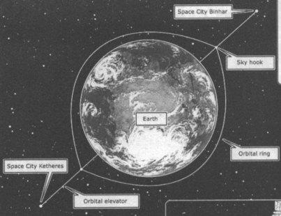 File:BAALO03 81 Earth.jpg