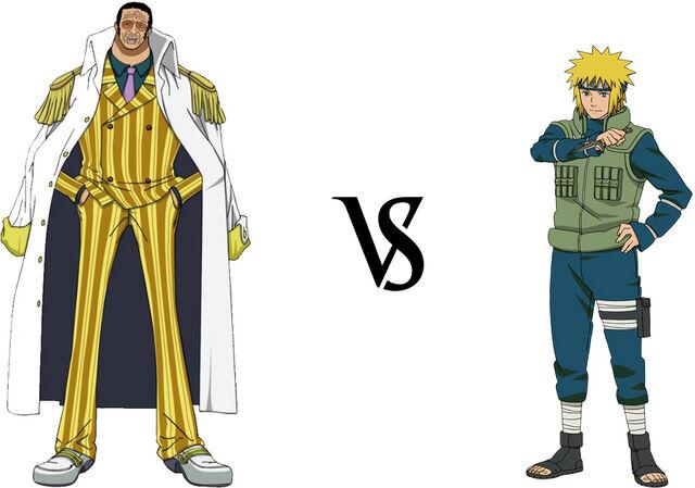 File:Kizaru vs. Minato.jpg