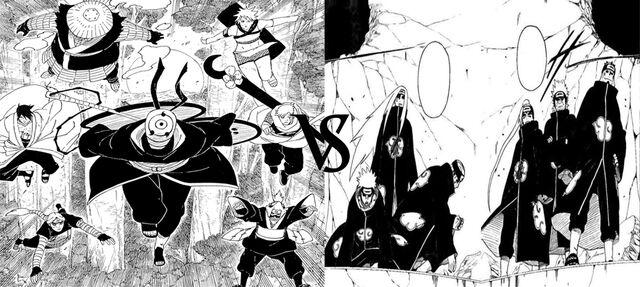 File:Obito Six Paths vs. Nagato Six Paths.jpg.jpg