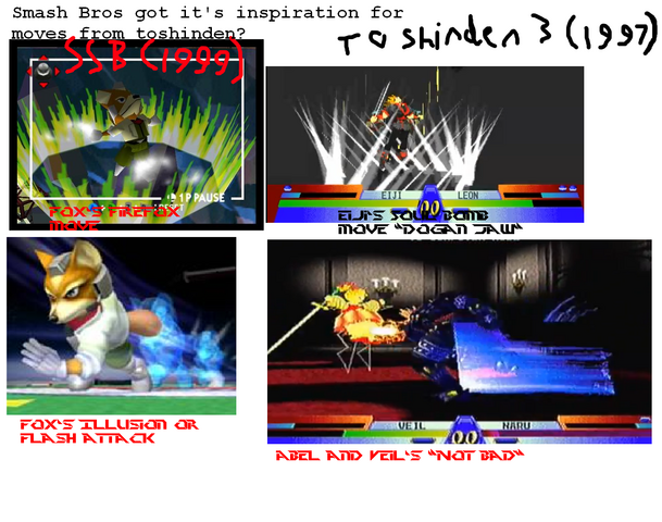 File:Brawl Copies Toshinden.png