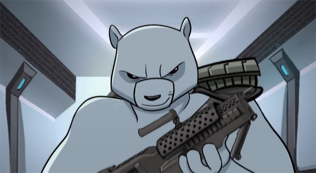 File:Riggs-trailer-holding-gun.png