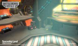 Spacecraft3