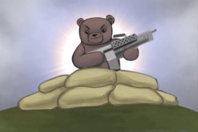 File:Machine Gun (2).PNG