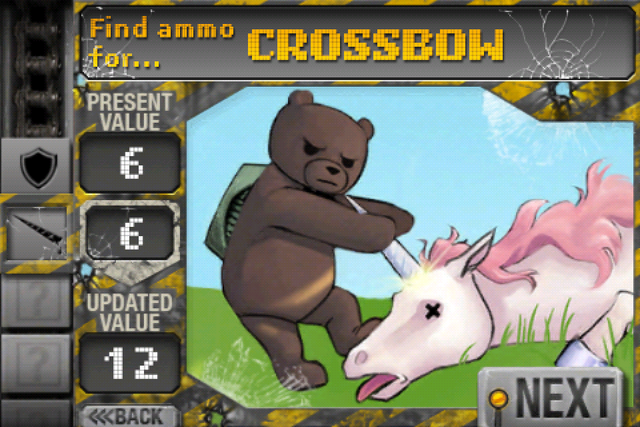 File:The crossbow.png