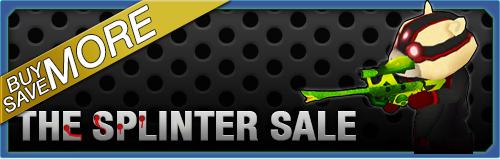 File:Splinter-sales.png