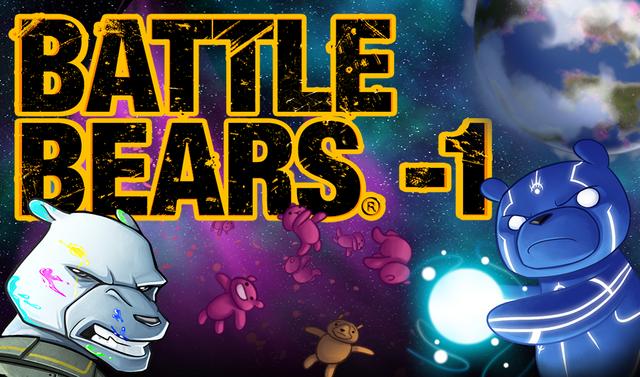 File:Battle Bears -1.png