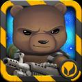 Battlebears-1 icon