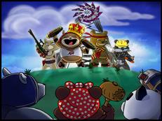 BBG windmill game mode-300x225