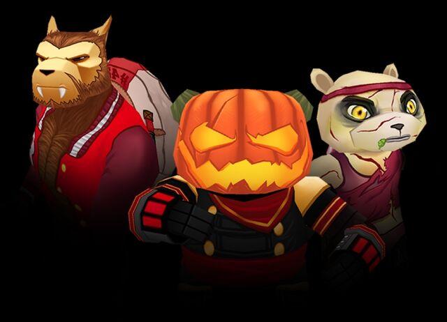 File:Halloween Sheet1.jpg