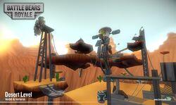 Desert Airmine3