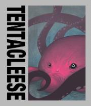 Tentacleese