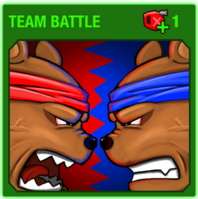 Teamdeathmatch