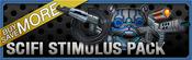 Sci-fi-stimulus