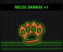 Melee 1