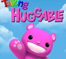 Talking Huggable