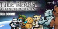 Battle Bears TV
